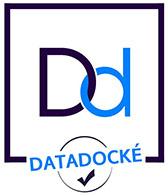 Datadock Validé